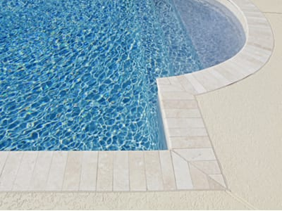 shutterstock 25451005 7 Modern Pool Coping Options for Your Texas Home IES Pools