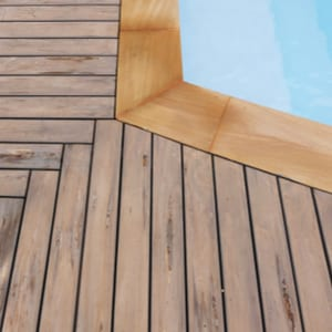 shutterstock 1488171227 4 Top Inexpensive Pool Deck Ideas IES Pools