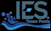 IES Pools Footer Logo 2x